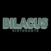 Ristorante Bilacus